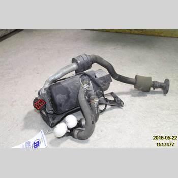 Dieselvärmare VOLVO S80 14-16 VOLVO A + S80 S80 2014 31497380