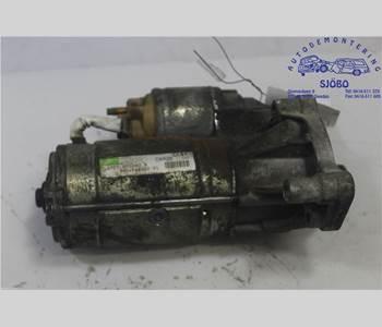 TT-L354817