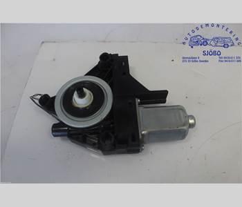 TT-L401984