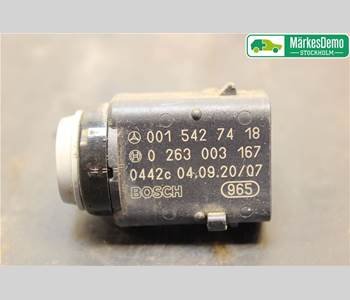 L-L4051880