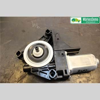 Fönsterhissmotor VOLVO V60 14-18 Volvo V60  14- 2014 31253062