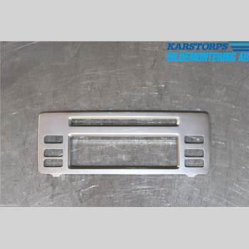 VOLVO V70 08-13 2,0F SUMMUM E85 2008 1303415