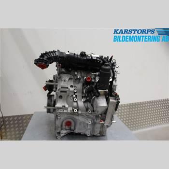 BMW 3 F30/F31/F80 2012-2019 2,0 320D XDRIVE 2017 11002455620