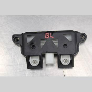 Hydraulik kolv TESLA MODEL S 13- P85D 2015