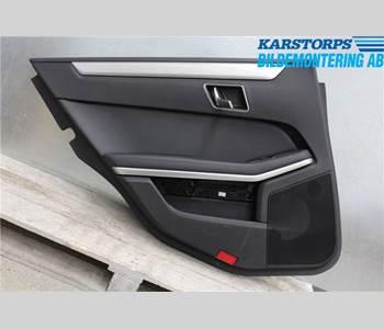 K-L801545