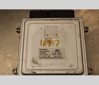 VI-L537929