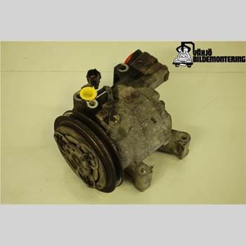 AC Kompressor NISSAN X-TRAIL     01-07 2,2 DCI 2007 92600ES60B