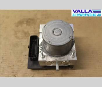 V-L184149