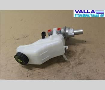 V-L184150