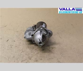 V-L184148