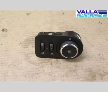 V-L184161
