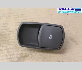 V-L184160