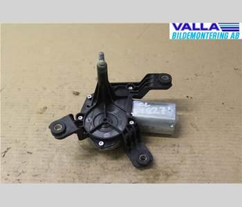 V-L184175