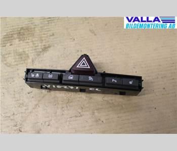 V-L184171