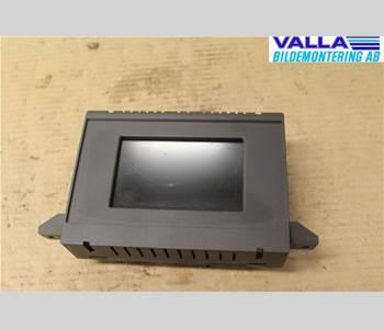 V-L184172