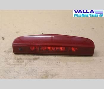 V-L184188