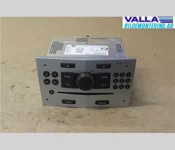 V-L184165