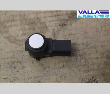 V-L184166