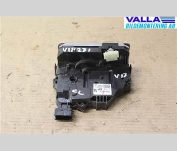 V-L184176