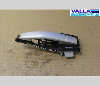 V-L184183