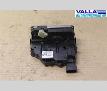 V-L184179