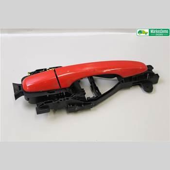 VOLVO S60 11-13 1,6 D2.VOLVO S60 2012 31440085