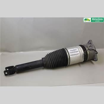 AUDI A8/S8 4E  02-09 4,2 TDI.AUDI A8 QUATTRO 2007 4E0616001N