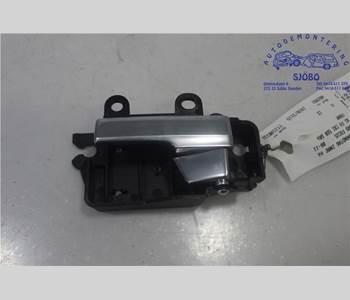 TT-L402992