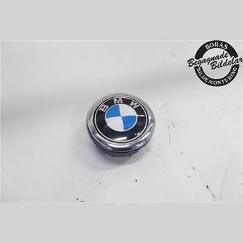 BAKLUCKEHANDTAG BMW 1 F20/F21 11-19 118D 2012 51247248535