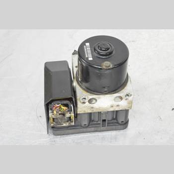 ABS Hydraulaggregat PEUGEOT 207 207 2008 9663945780