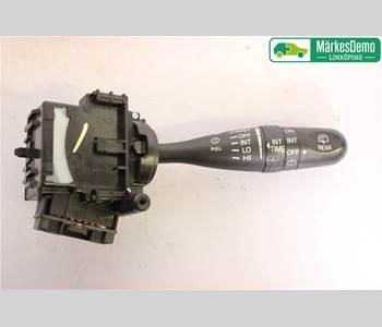 HA-L555380