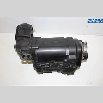VW GOLF V 04-09 1.4 TSI BMY 2007 03C145601E