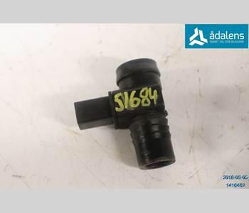 A-L1416482