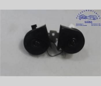 TT-L403371