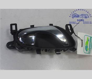 TT-L403249