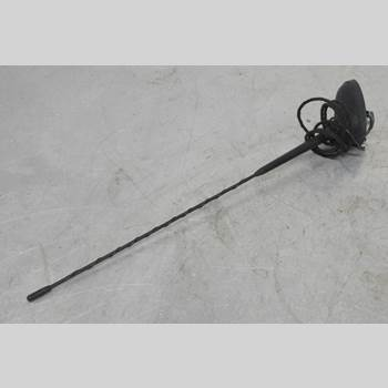 Antenn Elektrisk PEUGEOT 207 207 2008