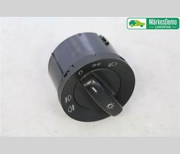 HA-L555439
