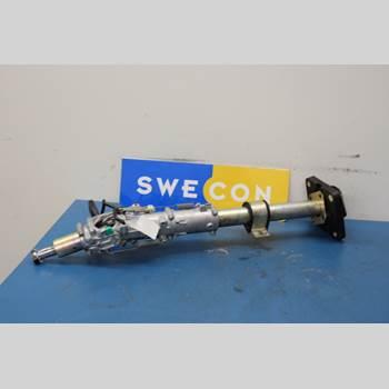 L90F 2007 VOE11412965
