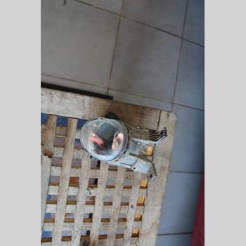 DIMLJUS/VARSELLJUS AUDI A3/S4 05-13 AUDI            8P 2013