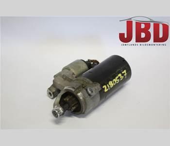 JA-L423176