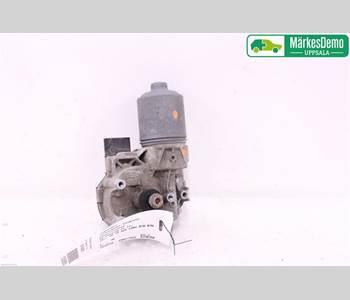 B-L1038550