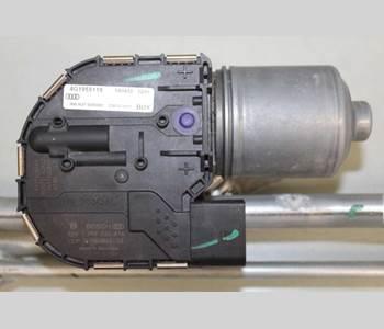 F-L869204