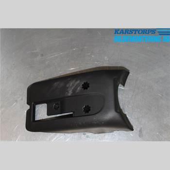 VOLVO S80 07-13 3,2  Kinetic 2007 39860279