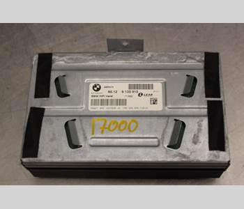 VI-L539210