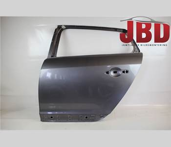 JA-L423277