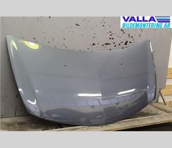 V-L184563