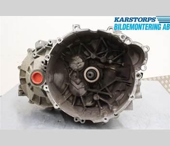 K-L803537