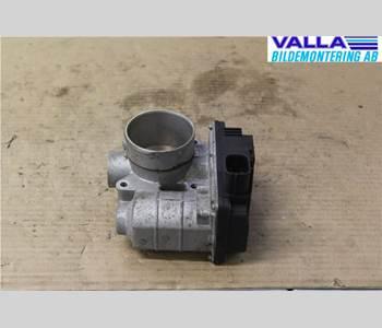 V-L184600