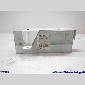 VOLVO V70      00-04 VOLVO S + V70 2000