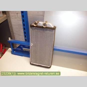 Värme Cellpaket LAND ROVER DISCOVERY 2 98-04  2003